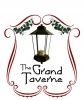 The Grand Taverne